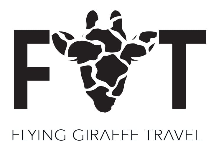 Flying Giraffe Travel LLC